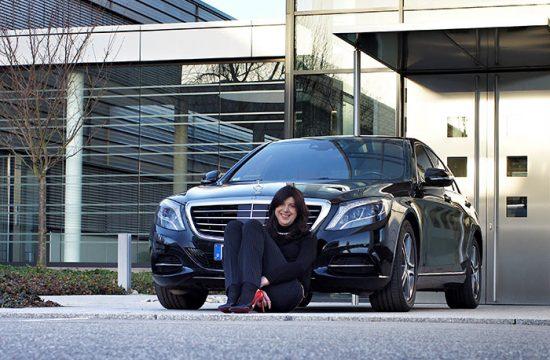 Online zum professionellen und seriösen Autoankauf gelangen
